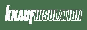 Knauf Insulation Logo-WHITE-OUTLINED