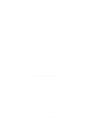 certificats-removebg-preview